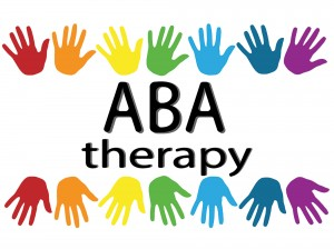 aba-therapy